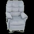 15620125345Golden_Tech_MaxiComfort_Cloud_Medium_Power_Reclining_Lift_Chair