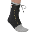 15620161219Core-Lace-Up-Ankle-Support