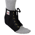 1562016194Core-Lightweight-Elastic-Ankle-Support