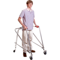 15620162351Kaye-Posture-Control-Four-Wheel-Large-Walker-With-Installed-Silent-Rear-Wheel