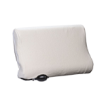 Core Memory Plus Pillow with Air Bladder,18″ x 14″ (46cm x 33cm),Each,FOM-192