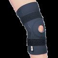 1562016642Core-Hinged-Neoprene-Knee-Support