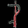 15720101539Millennial_In-Motion_Pro_Underarm_Crutches