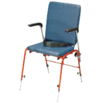 Drive First Class School Chair,Each,FC 2000