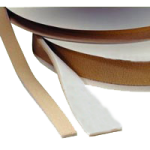 Rolyan Super Strap II Strapping Material,4″ x 10yd (10.16cm x 9.14m),Each,755704