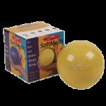 Ball Dynamics FitBALL SoftMeds,Green, 2.2lb,Each,FBSM2