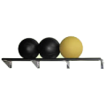 161220105222Ideal_Plyometric_Med_Ball_Wall_Mount_Storage_Rack