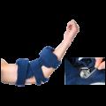 161220155950Comfy_Goniometer_Elbow_Orthosis