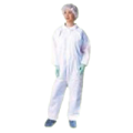 162010315Medline_Deluxe_Breathable_Coveralls