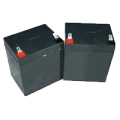 1620104020Bestcare_Internal_Replacement_Batteries_for_All_lifts