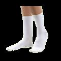 1632011625h61-socks