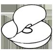 16320153855Nu-Hope-Blom-Singer-Dualstick-Strips_th