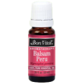 16420112050Bon_Vital_Essential_Oil