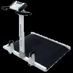 Detecto Folding Portable Wheelchair Scale,Folding Wheelchair Scale,Each,6550