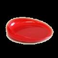 16520114615A-SD-Y