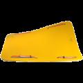 1652016427Danmar-Comfort-Swim-Mat