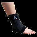 16720122321ALPS_Ankle_Brace