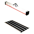 1682012016Clarke_DecPac_Portable_Fiberglass_Multipurpose_Four_Panel__Ramps_with_Edge_Barrier