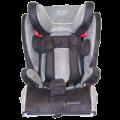 1732011935Snug_Seat_Pilot_Seat
