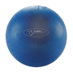 Ball Dynamics FitBALL Mini,Fitball Mini,Each,FBMini
