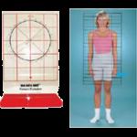Baseline Posture Evaluation Set,Evaluation Set,Each,12-1077
