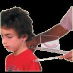 Baseline Body Level Evaluation Instrument,Body Level,Each,12-1090