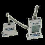 J-Tech Dualer IQ Inclinometer,Dualer IQ,Each,12-1059