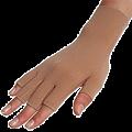 1752016821Juzo-Expert-23-32mmHg-Compression-Hand-Gauntlet-With-Finger-Stubs