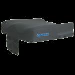 Maxx Wheelchair Evolite Gel Cushion with Comfort-Tek Cover,16″W x 18″L,Each,MAXFF1618