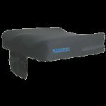 Maxx Wheelchair Evolite Gel Cushion with Stretch-Air Cover,22″W x 16″L,Each,MAXFS2216