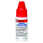 Prodigy Control Solution,4ml, Low,Each,53310