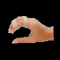 17820121344Sammons_Rolyan_Buddy_Fingers_Straps