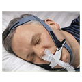 17920102253Respironics_OptiLife_Nasal_Mask_with_Headgear_and_Chin_Support_Band