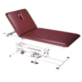 181120104826Armedica_Hi_Lo_Bariatric_Treatment_Table