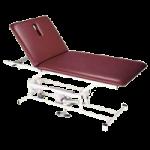 Armedica Hi Lo Bariatric Treatment Table,Blue Ridge,Each,AM-234