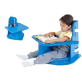 18120123954Sammons_Tumble_Forms_2_Universal_Corner_Chair_with_Removable_Tray