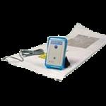 Medline Quick-Alert Ultra Monitoring Alarm System,Each,MDT8100