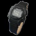 181220152417Global_Assistive_VibraLITE_Mini_Vibration_Watch