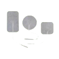 1820121142Sammons_Metron_Cloth_Electrodes