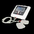 1820121554Sammons_Metron_Multi_Stim_2_Dual_Channel_Neuromuscular_Stimulator