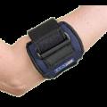 1832011431119-602-elbow-strap