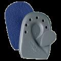 18320115243F221-heel-cushions