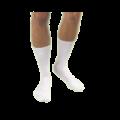 18320115945h312-sock