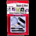 18720124710Accu_Life_Deluxe_Eyeglass_Repair_Kit