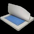 18820151843Drive_Skin_Protection_Gel_E_3_Inch_Wheelchair_Seat_Cushion_With_Gel_Bladder