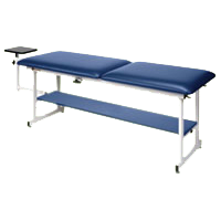 191120101711Armedica_Hi_Lo_Fixed_Height_Traction_Treatment_Table