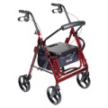 191220151643Drive_Duet_Transport_Chair_and_Rollator