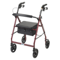 191220154228Drive_Aluminum_Rollator_With_Fold_Up_and_Removable_Back_Support_and_Casters