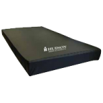 Hudson Deluxe Bariatric Home Care Mattress,35″ x 80″ x 6″, Weight Capacity-450lbs,Each,58450-35CA
