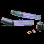 Timm Osbon ErecAid Esteem Battery Operated Vacuum Therapy System,Vacuum Therapy System,Each,1135